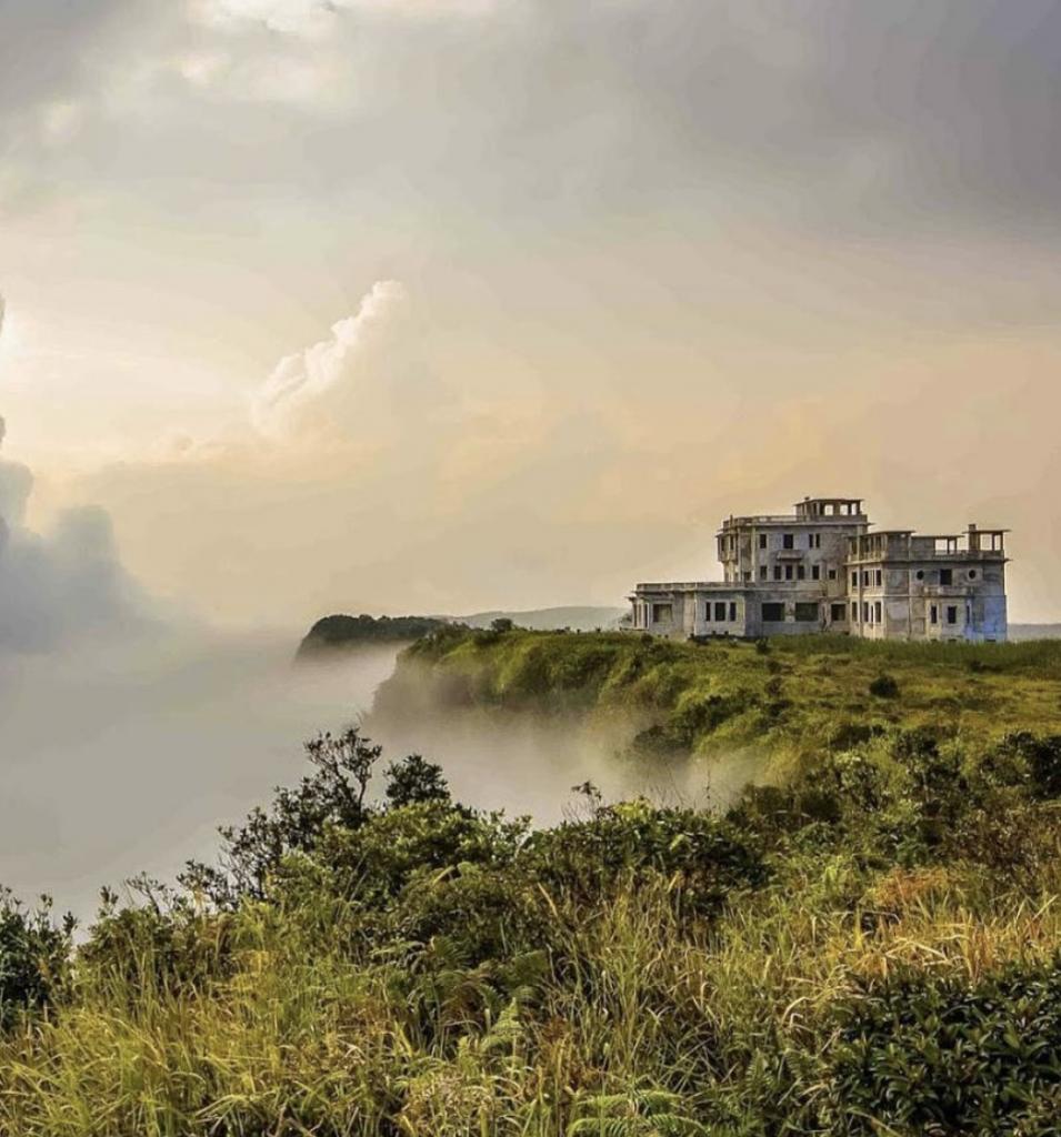 Bokor National Park | Visit SE Asia