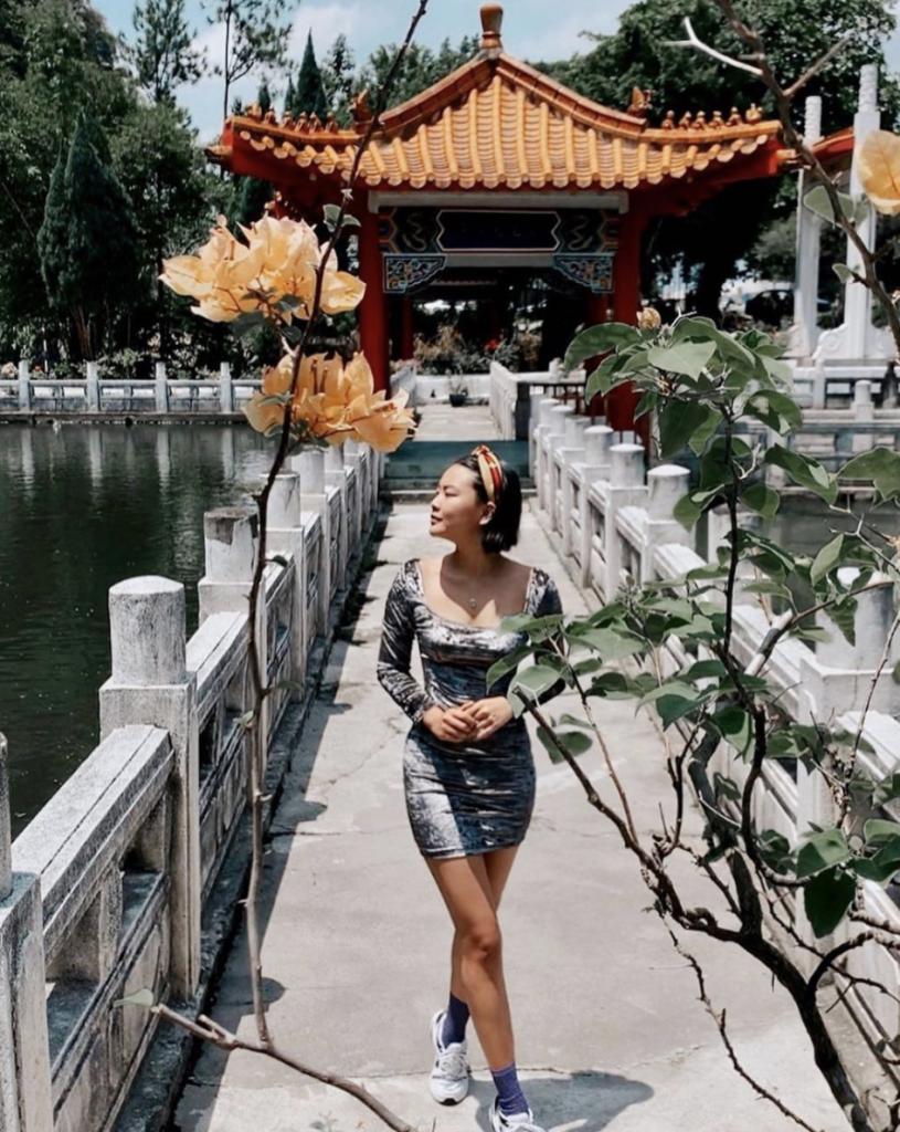 Ipoh | Visit SE Asia