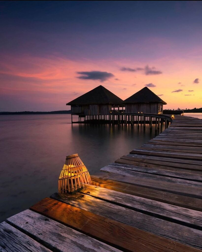 wellness attractions in Cambodia | Visit Southeast Asia