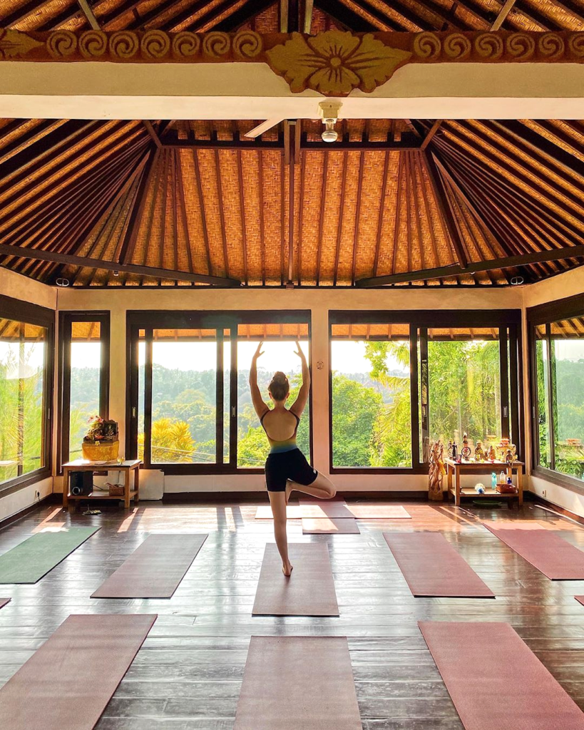 wellness attractions in Indonesia | Visit Southeast Asia