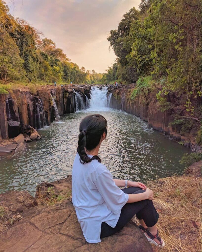 nature in Lao PDR | Visit Southeast Asia