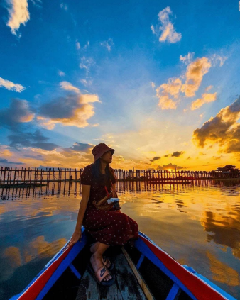 Wellness Activity in Myanmar | Visit Southeast Asia